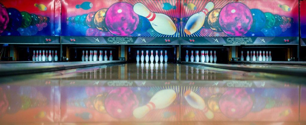 anniversaire bowling des rottes